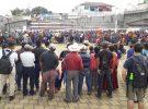 COMUNICADO DIA NACIONAL DE LA DIGNIDAD DE LAS VICTIMAS DEL CONFLICTO ARMADO INTERNO